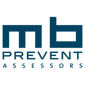MB Prevent